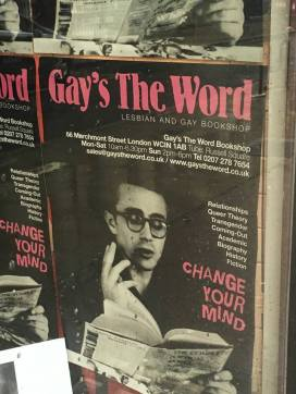 gaybooks2
